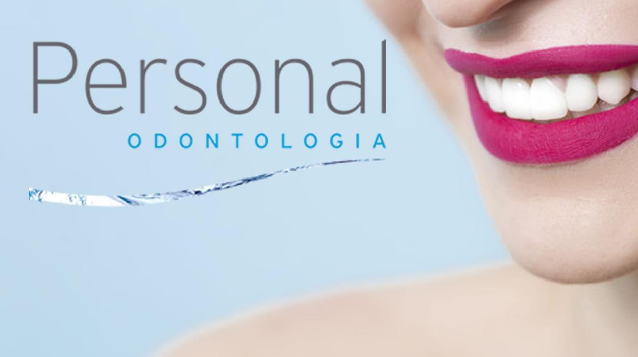 f32eb0685 Manual do Paciente - Personal Odontologia