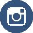 link instagran